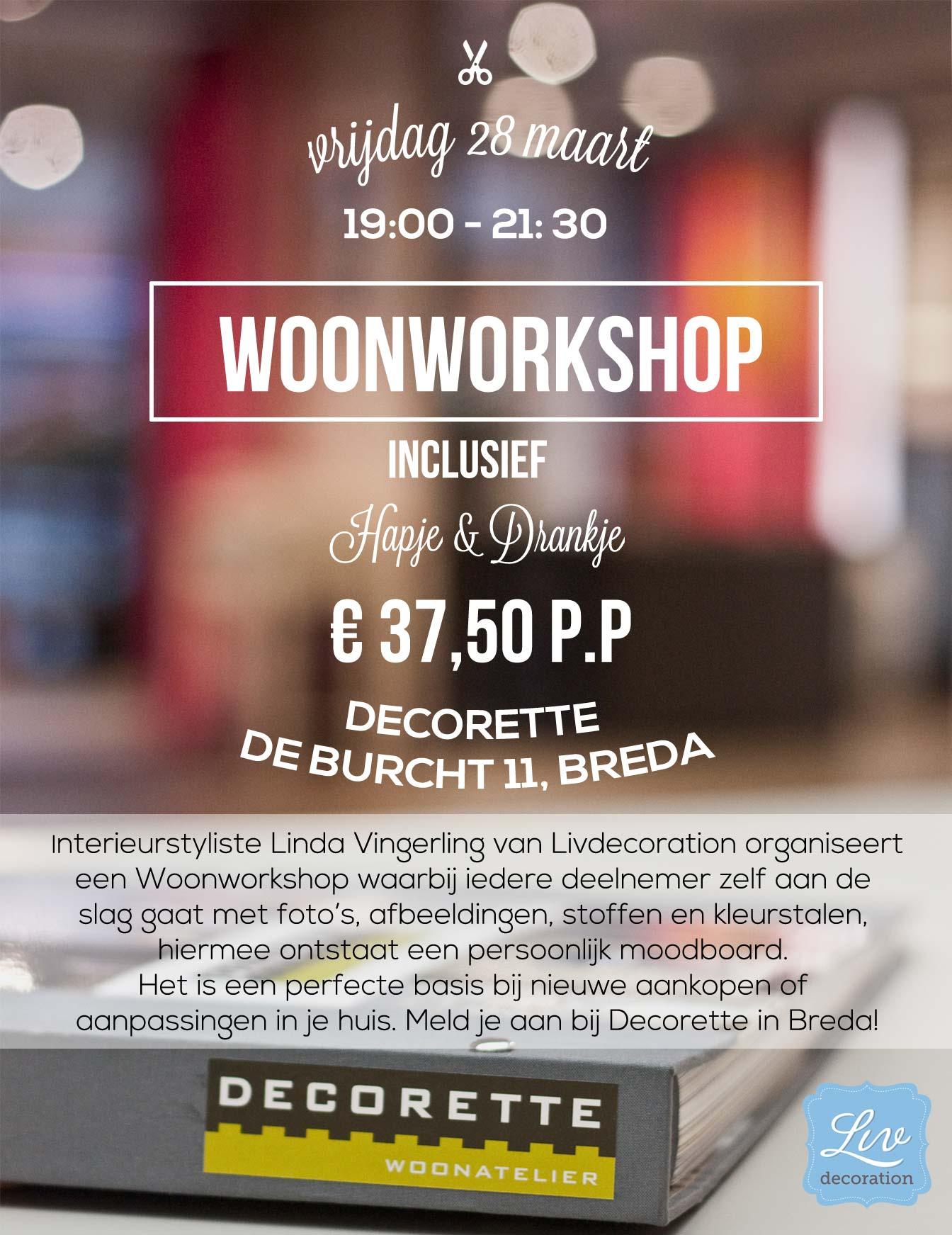 flyer_Woonworkshop