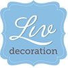 Interieuradvies & Verkoopstyling van Livdecoration Oosterhout, Breda, Den Bosch