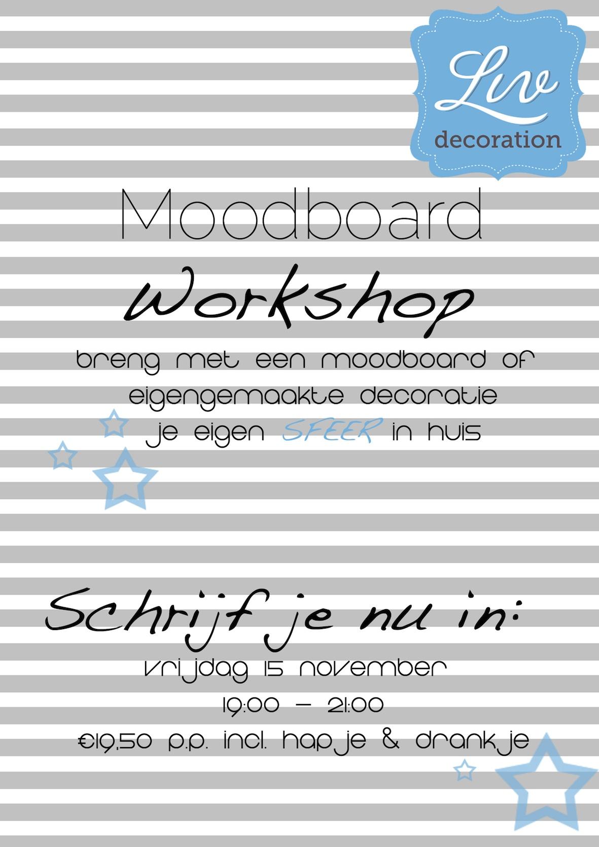 moodboardworkshop1