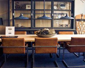 Winkelstyling Oké Woonstyle, Geertruidenberg