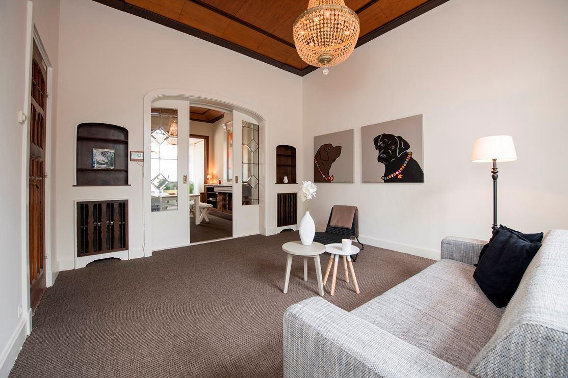 verkoopstyling-tilburg-livdecoration1