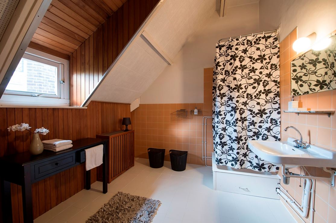 verkoopstyling-tilburg-livdecoration6