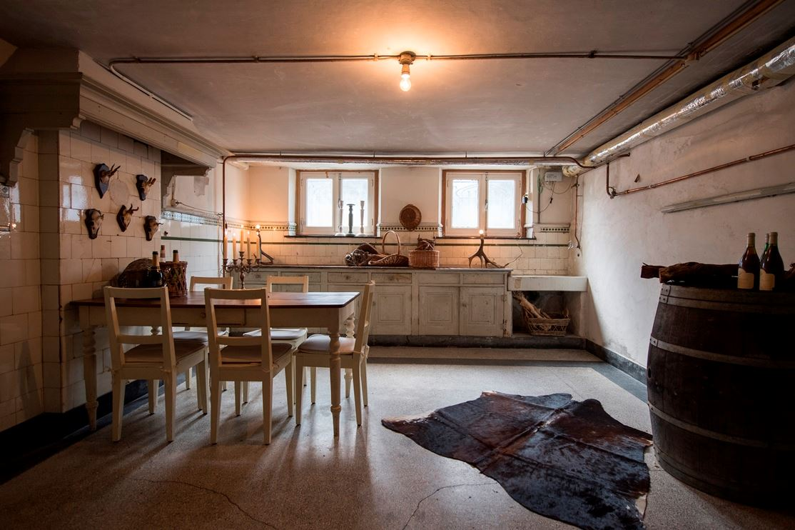 verkoopstyling-tilburg-livdecoration8